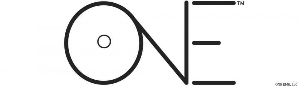 ONE EMG